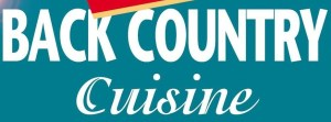click to visit the website of Back Country Cuisine