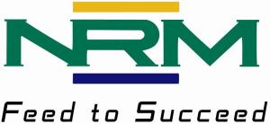 NRM - Feed to succeed website...