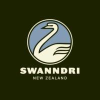 Click to go to Swanndri Website