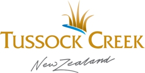 click here for the Tussock Creek website...