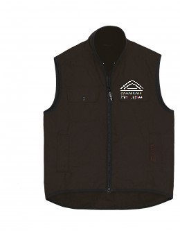 oil-skin-vest-xxs-to-5xl