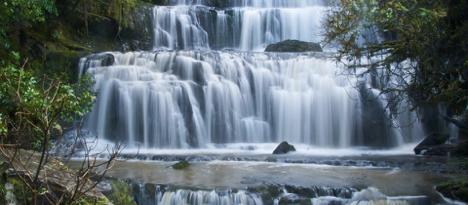 puricanui falls