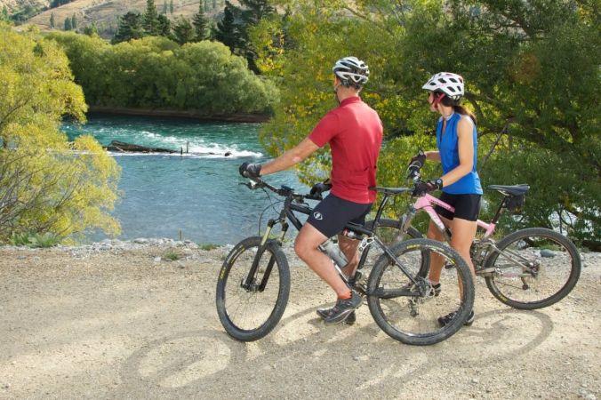 clutha-gold-trail-james-jubb-11-bike-cycle-Feature-Mandatory-Credit-James-Jub-Destination-Central-Otago